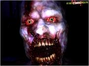 Zombie-apocalypse-day-05a