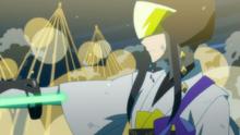 Magica-wars-yuri