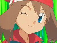 PokemonBattleFrontier-22-WhatIDi-2