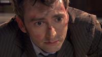 Doctor hurt