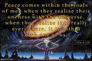 EmilysQuotes.Com-peace-souls-realize-understand-oneness-universe-amazing-great-inspirational-wisdom-Black-Elk