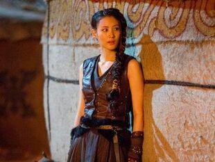 Marco-Polo-Claudia-Kim-stars-as-Khutulun