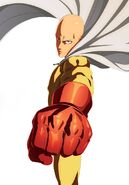 One Punch.Man.600.1930270