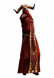 Resident-evil-4-artwork-chief-cultist