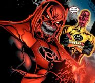 Sc871px-Atrocitus New Earth