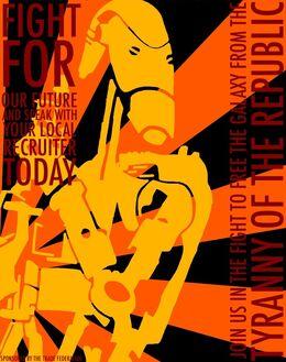 Propaganda of the confederacy by funkydude527-d4y6jhqfcfe