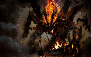 Hell-Photos