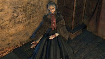 Image-bloodborne-doll-20