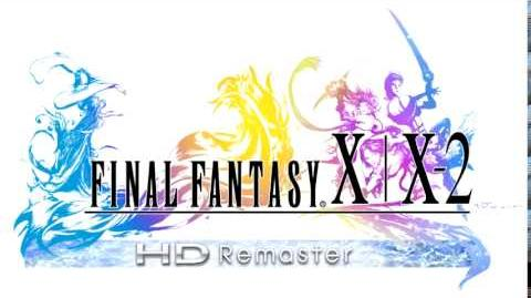 1 Kuon Memories of Waves and Light Final Fantasy X HD Remaster Original Soundtrack CD 5