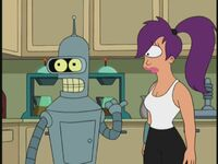 2x08-Raging-Bender-futurama-18555630-720-540