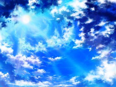 Anime-sky-309110