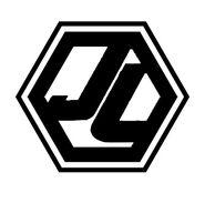 LogoJLA