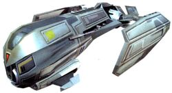Tank640px-DBT