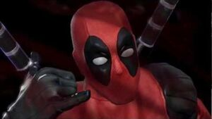 8c4303c84647f8f46afc049afbc8b85c-deadpool-game-trailer