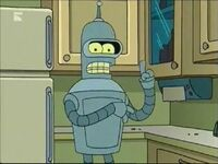 Bender's Lament 0016