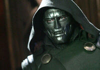 Fantastic-four-dr-doom