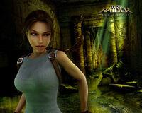 Lara-Croft-tomb-raider-6374017-1280-1024