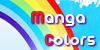 Manga-colors