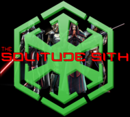 SolitudeSithLogo
