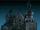 Heinstein Castle