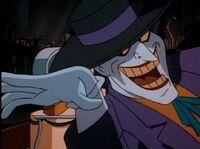 Jokerwaves