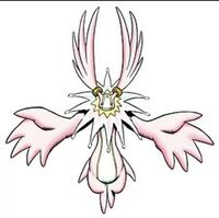 Cherubimon (Good)
