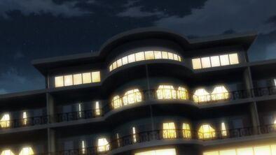 Masou Gakuen HxH Screenshot 0114