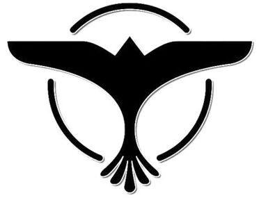 Dj tiesto logo