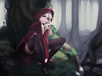 Red.Riding.Hood.(Character).full.249033