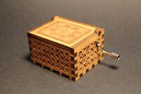 00 Engraved Wooden Music Box A 1024x1024