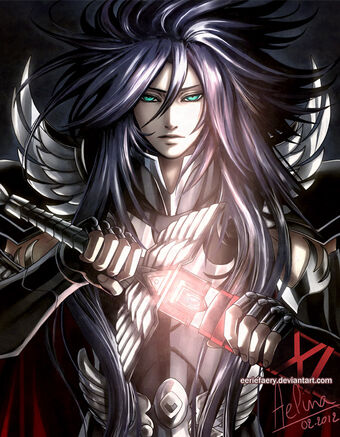 Hades.(Saint.Seiya).full.1183448
