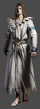 James Marcus (Resident Evil)