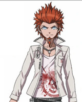 Screenshot 2020-05-01 leon kuwata - Google Search