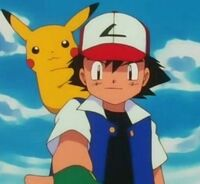 Ash-Ketchum-pokemon-18073467-373-343