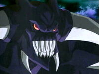 Dark master zorc 1