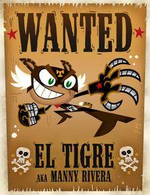 Okino.ua-el-tigre-the-adventures-of-manny-rivera-530446-a