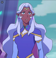 Screenshot 2020-05-02 princess allura - Google Search