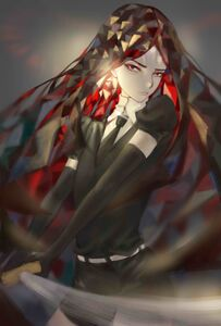 Bort.(Houseki.no.Kuni).full.2255268