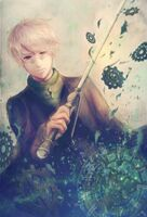 Ozpin by fran 666 d9r7mgv-fullview