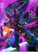 Anime-Beerus-Dragon-Ball-Anime-Art-2648041
