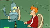 Bender 136
