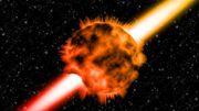 Planet destruction by hardii-d5a0t2t