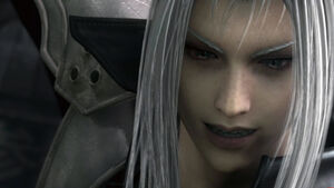 Sephiroth-347-final-fantasy-jeux-video