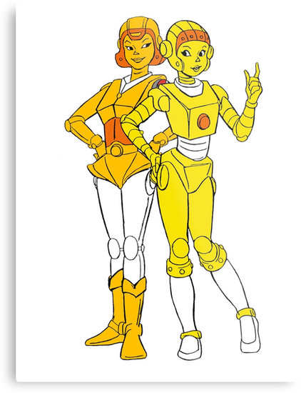 image bo and boo posing jpg legends of the multi universe wiki