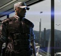 Captainanderson1