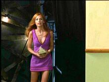 2002 Scooby Doo 136