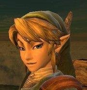 Link sly
