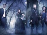 LOTM: Witnesses of Sleepy Hollow - Horsemen Saga