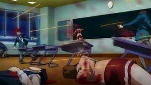 Valvrave-massacre