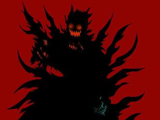 C h shadow by war off evil-d6b2qem